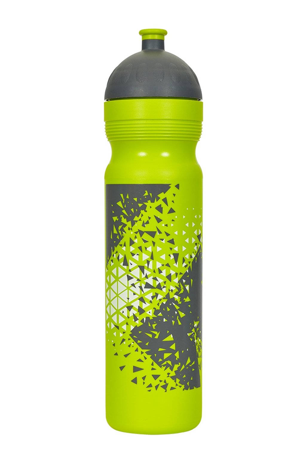 Zdrava lahev na vodu 1 L Strepiny
