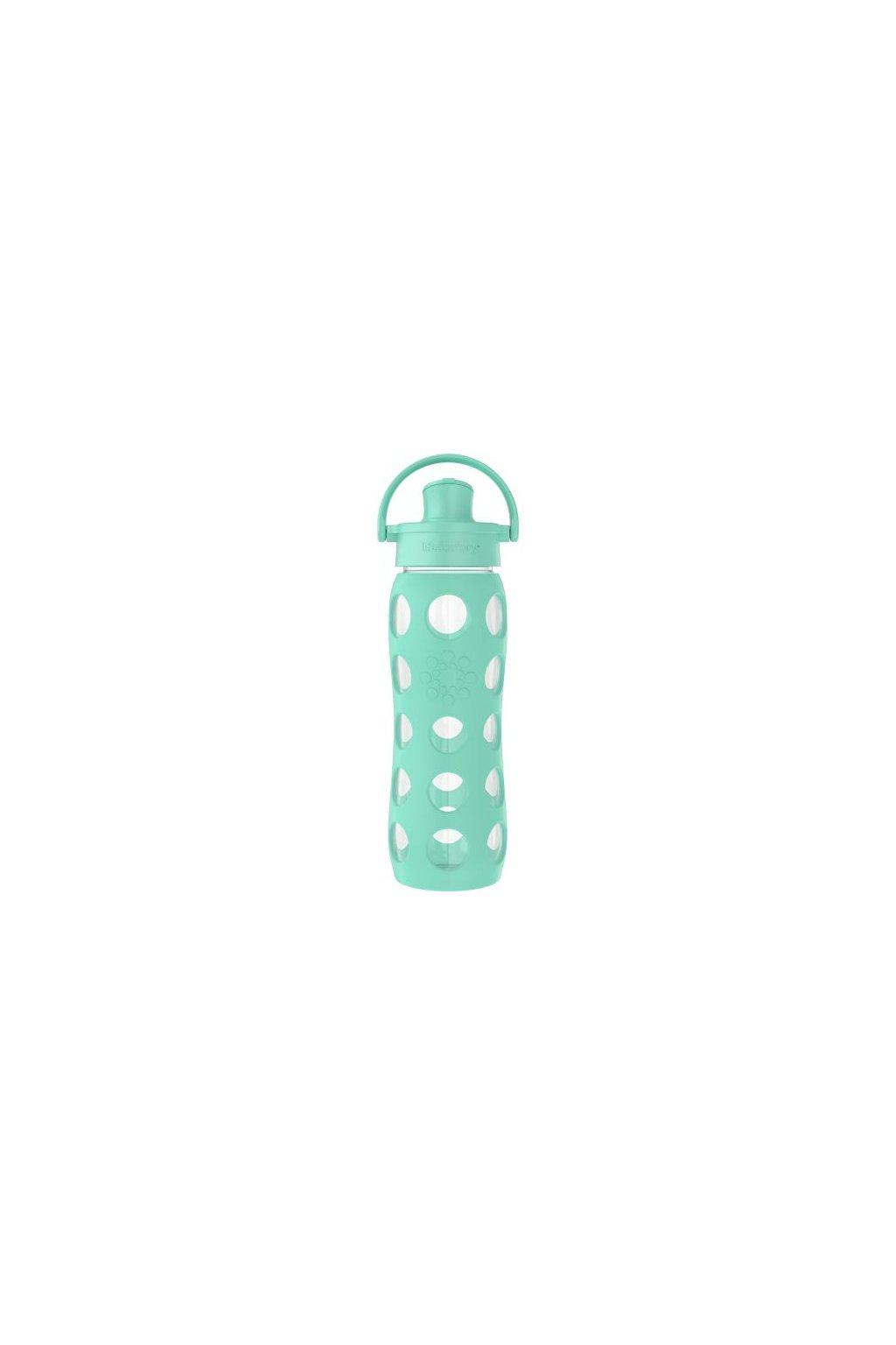 lg48sg2sgt 22oz hydration seafoam pog dr 1 1