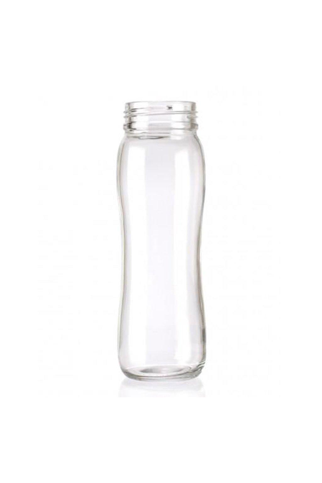 Lifefactory lahev nahradni 475 ml