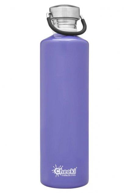 Cheeki flasa 1 Litre SW Classic Lavender