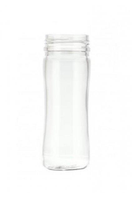 Skleněná lahev náhradní Lifefactory 350 ml