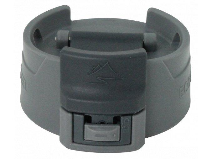 Gray Cap Front Unlocked 46550.1492315727.1280.1280