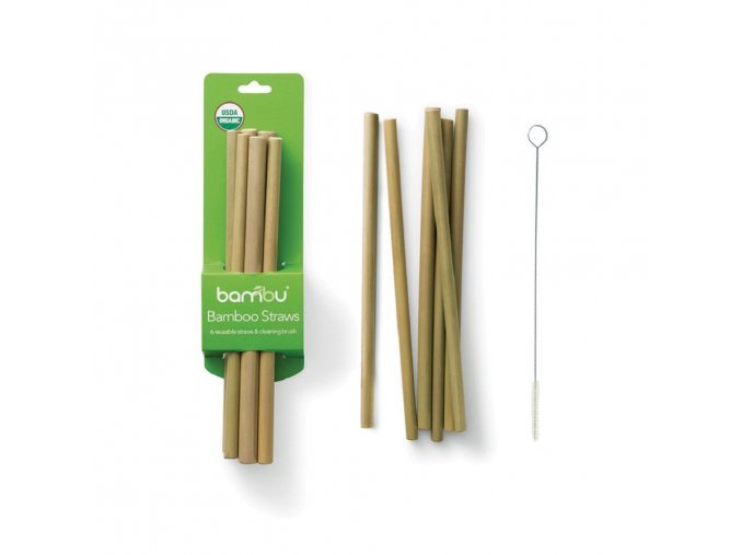 056570 Straws with Packaging HR