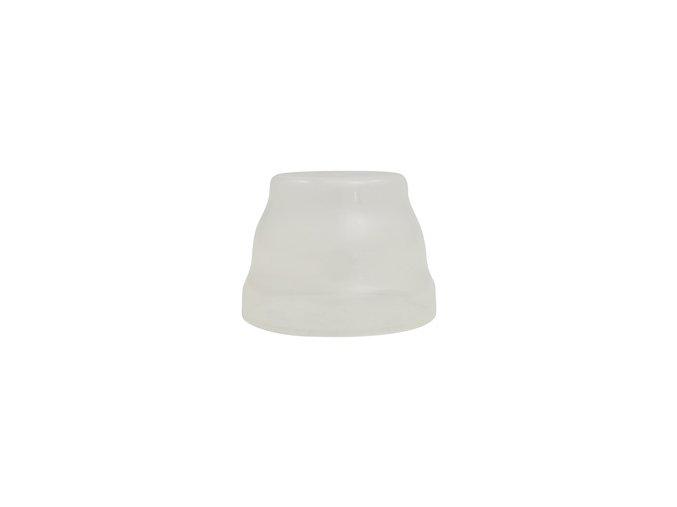 Náhradní krytka pro kojeneckou termoláhev Eco Vessel 300ml2591.295.250