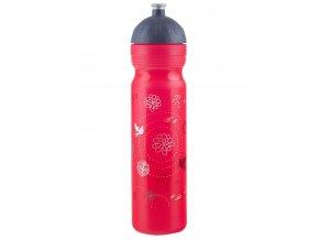 Zdravá fľaša 1000 ml harmónia