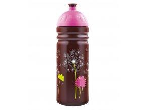 Zdravá fľaša 700 ml púpavy