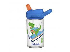 detska flasa CamelBak watermelon 0,4l