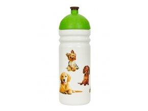 zdrava lahev psi 0 7l.png