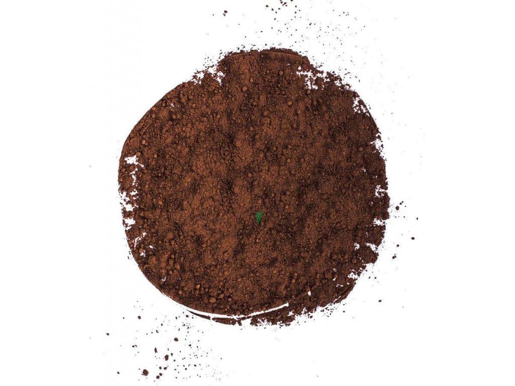 Kakao alkalizované 20 22 % (tmavé)