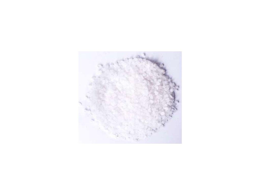 Morská sůl hrubá
