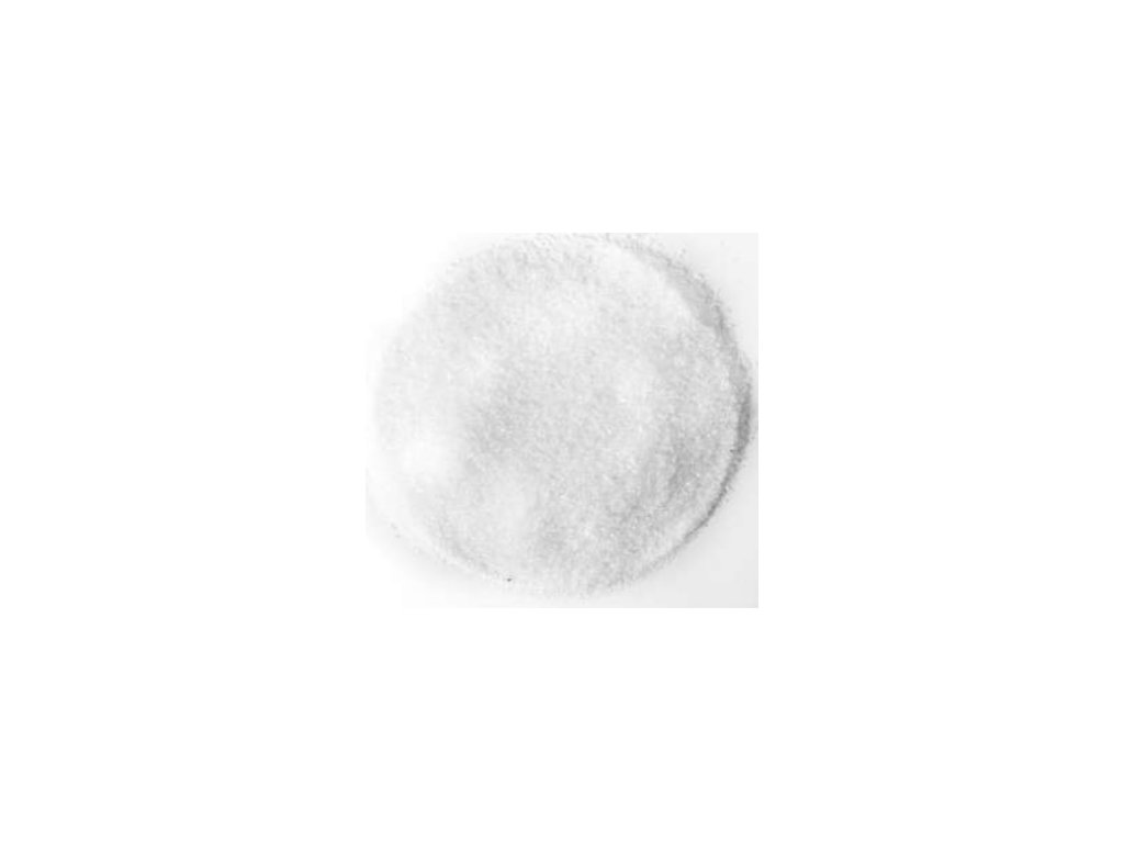 Morská sůl jemná