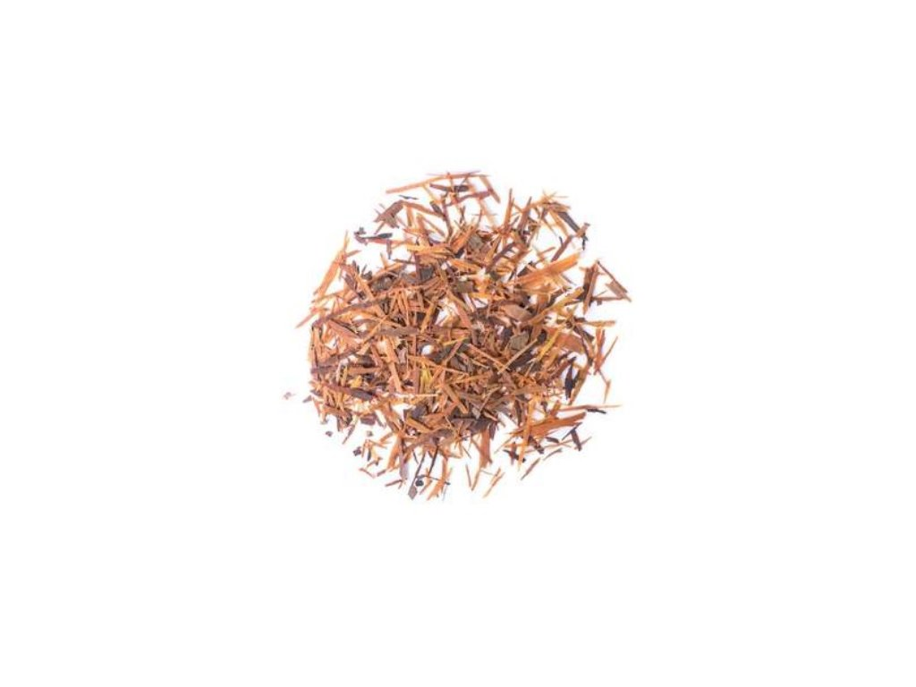 Lapacho čaj