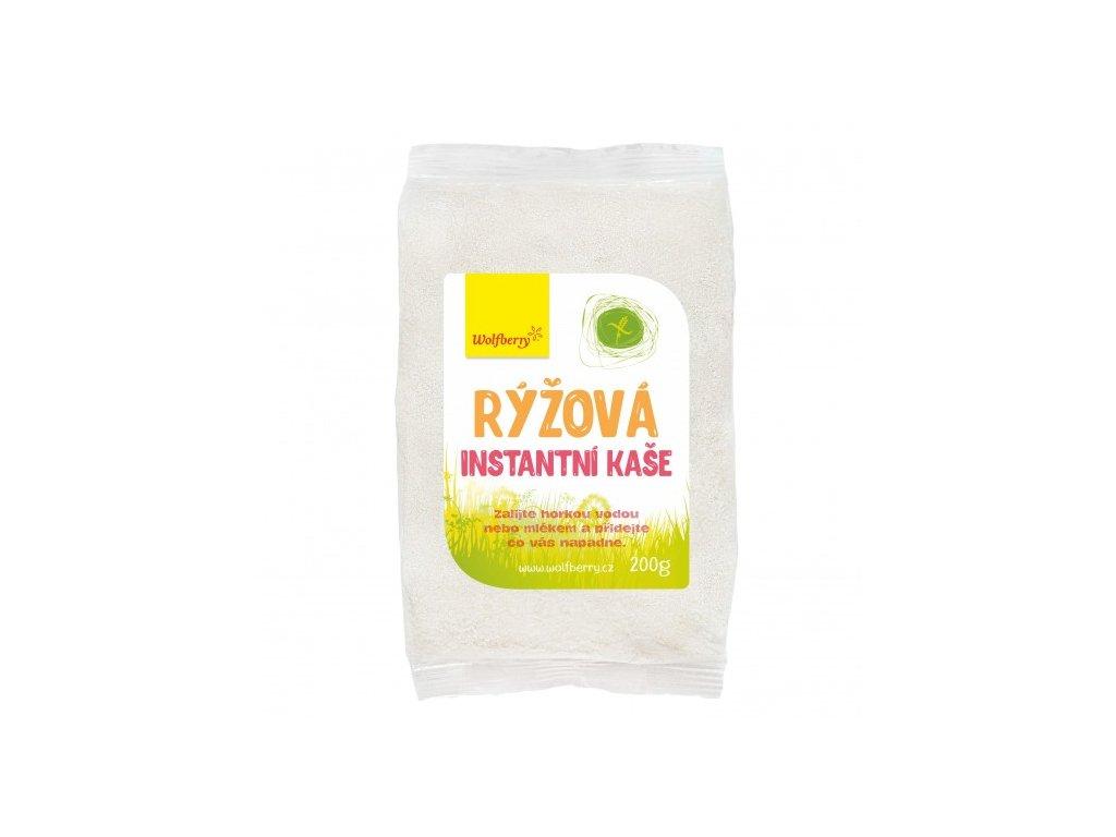 ryzova kase wolfberry 200 g