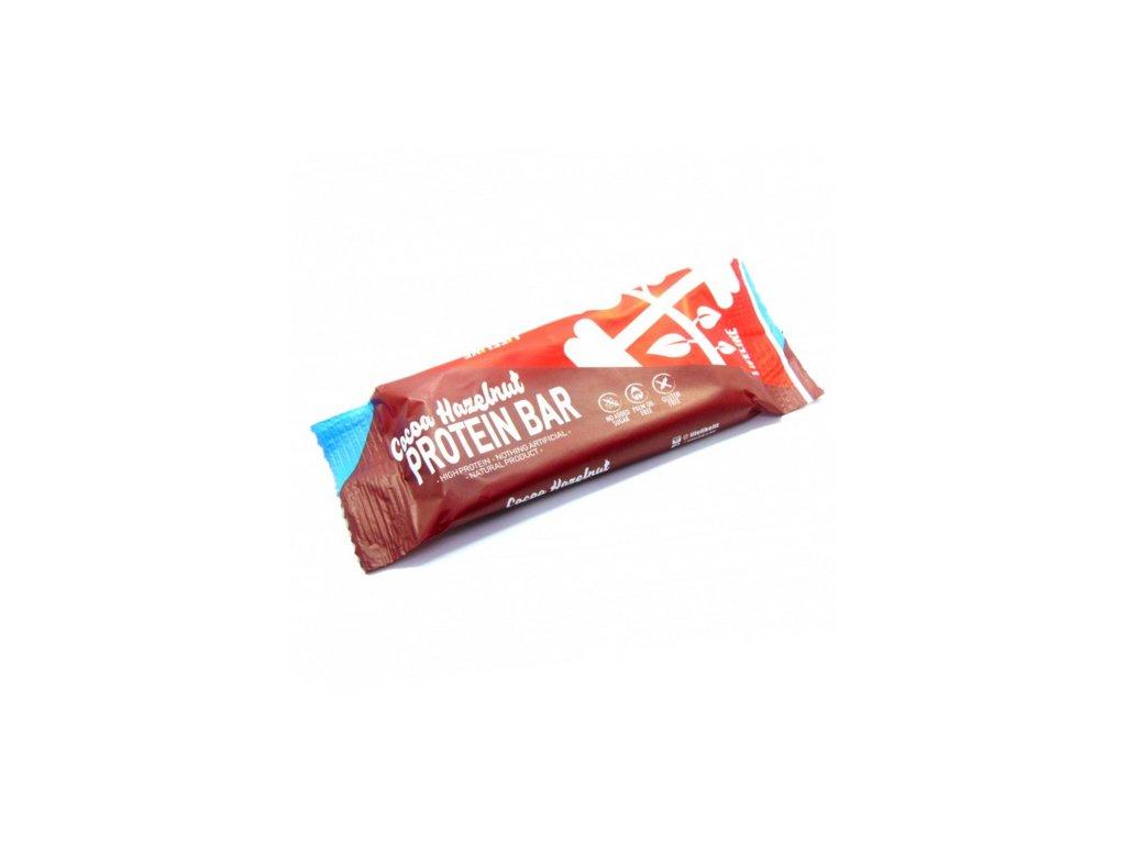 500x500 proteinbarlifelike2