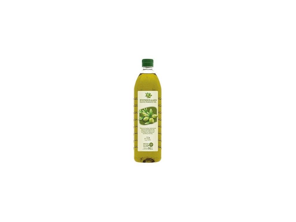 Pirineleo 1000 ml