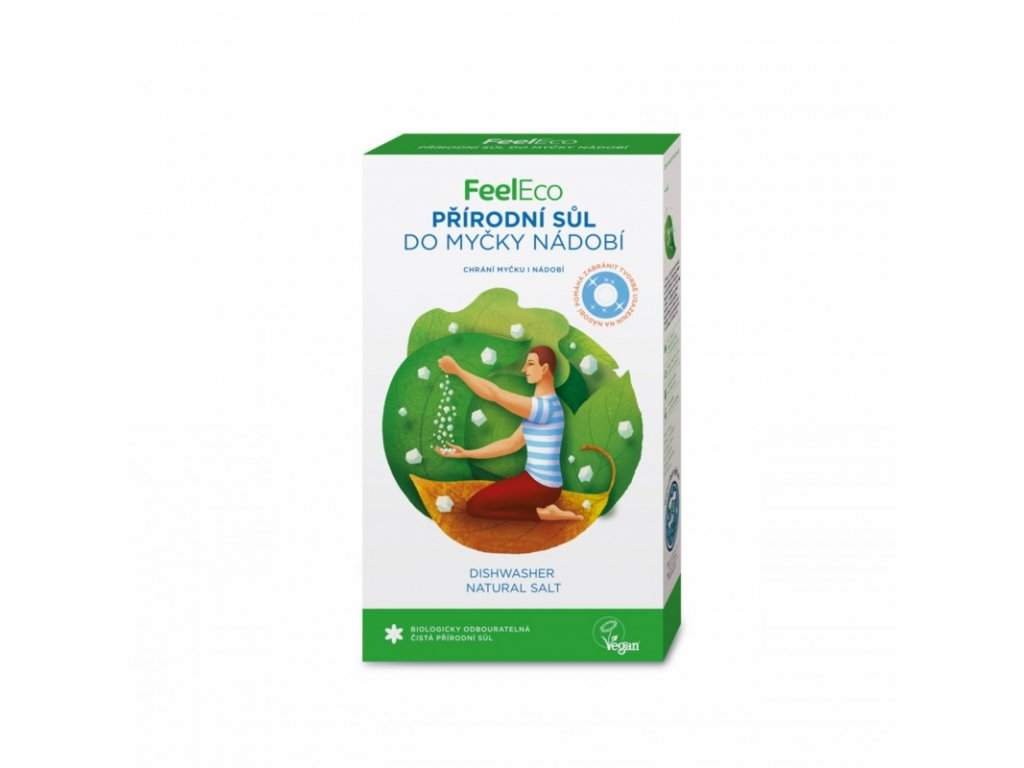 sul do mycky 1kg feel eco