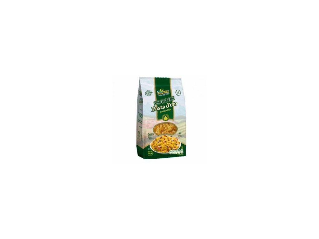 bezlepkove kukuricne testoviny sam mills 500g vretena 200208 2002518 300x300 fit