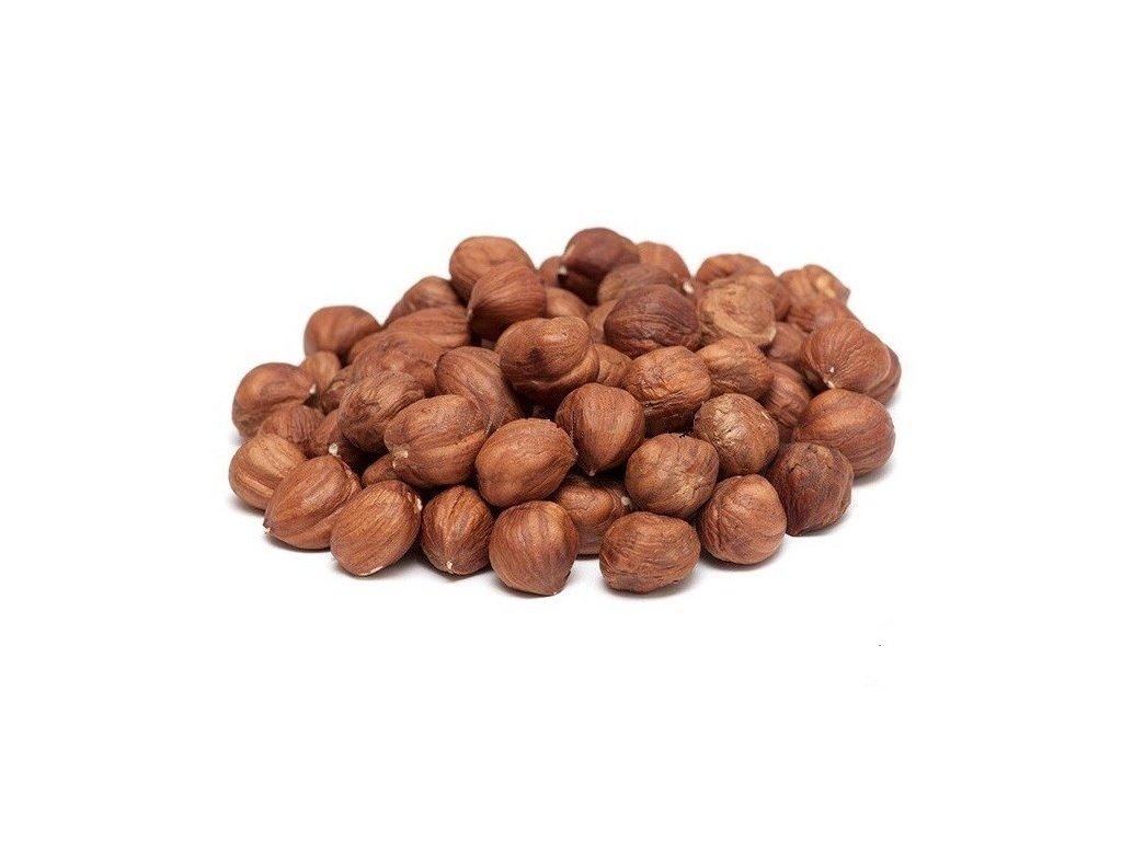 liskovy orech