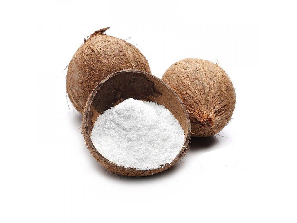kokosova mouka