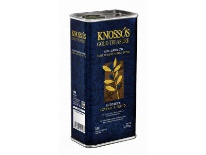 Knossos 1L new
