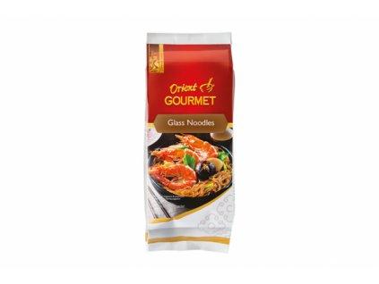 Skleněné nudle Orient Gourmet 100g
