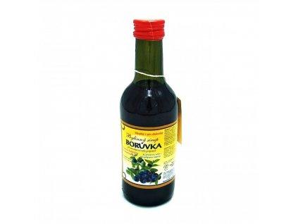 boruvka