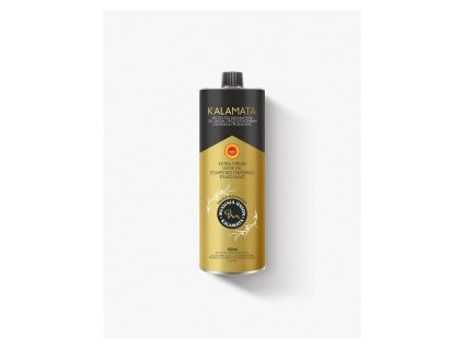 Kalamata PDO 500ml