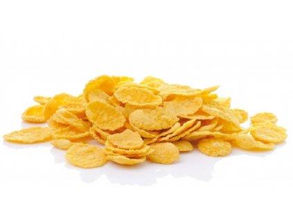 kukuricne lupinky corn flakes