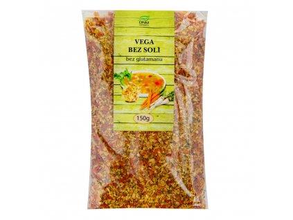 DNM COMPANY Koření VEGA bez soli 150 g