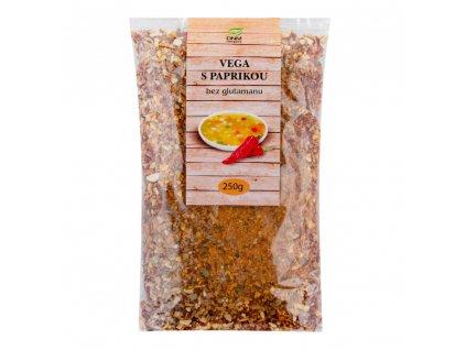 DNM COMPANY Koření VEGA s paprikou 250 g