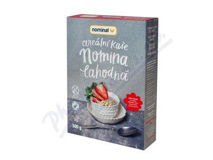 cerealni kase nomina lahodna 300g 14249879