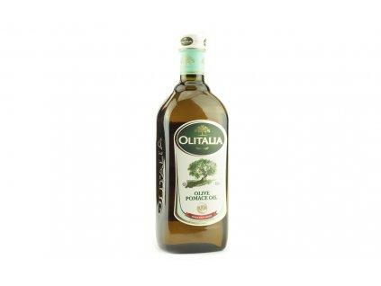 OLITALIA Olej olivový z pokrutin 1000 ml