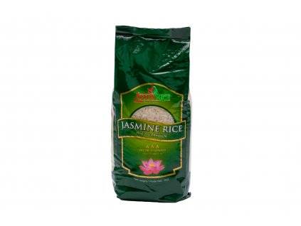 VIETNAM Rýže jasmínová 1 kg