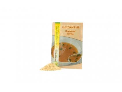 Natural Jihlava Instantní kvasnicová polévka 15 g