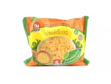 ALTIN Instantní nudlová drožďová polévka 60 g