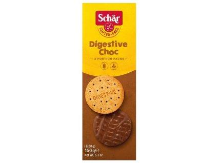 573 O schar digestive choc