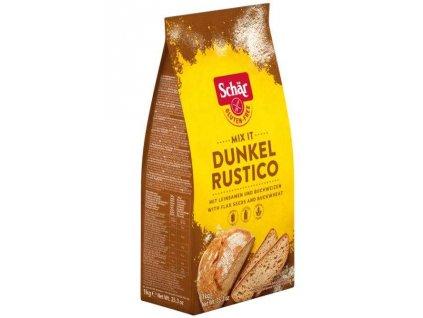 mix it dunkel
