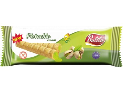 422 O kukuricne trubicky balila pistacie