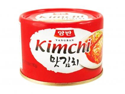 818 dongwon kimchi nakladane 160g