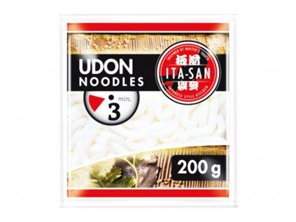 557 itasan udon 200g