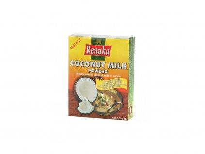 3395 renuka instatnti kokosove mleko 300g