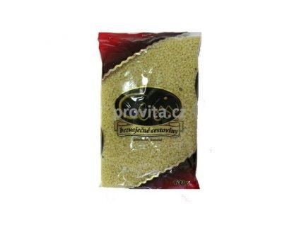 CESSI Těstoviny Tarhoňa bezvaječné 400 g