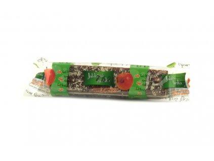 Jablečná tyčinka Trutna 25g