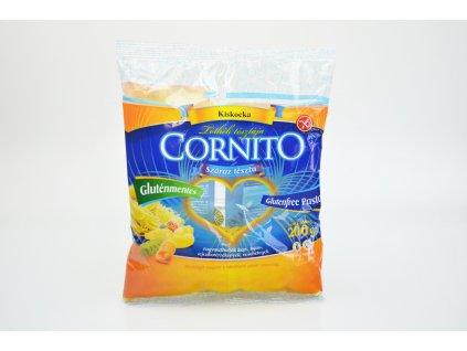 Těstoviny bez lepku MALÉ FLÍČKY Cornito 200g