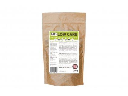 LOW CARB směs EAT fit 200g