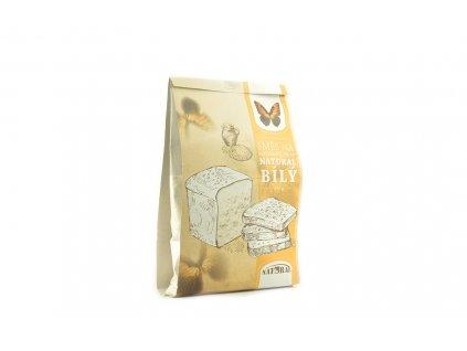 Směs na bezlepkový chléb bílý Natural 500g