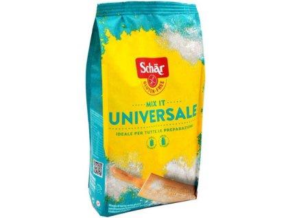 SCHAR Mix it! universal bezl. 1 kg
