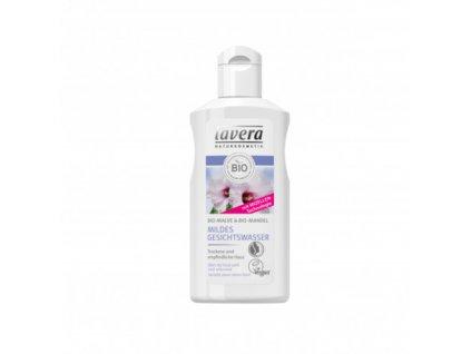 cistici pletova voda 125 ml lavera