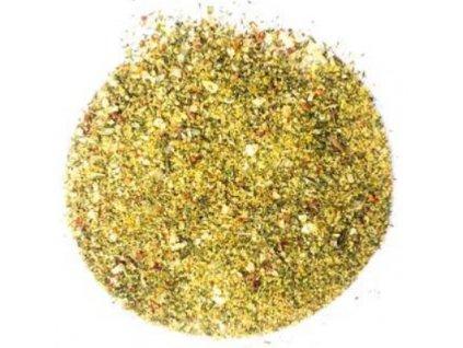 Pikantní sůl 100 g