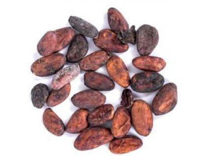 Kakaové zrno celé CHUNCHO